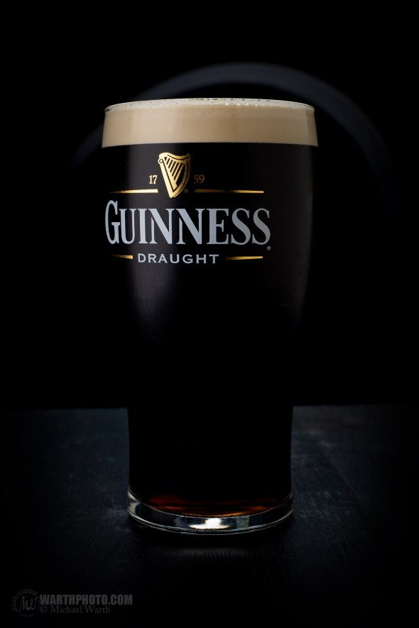 guinness 4 ps history The story of god and guinness  it would be a small footnote in the pages of history but arthur guinness added to all his good works by teaching his children the.