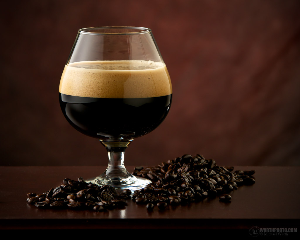 Best Chocolate Stout Beer
